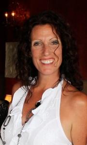 Jen Profile Pic 2014