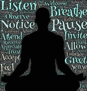 illustrated yoga-422196_1280 - John Hain