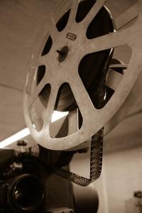 projector-422145_1280
