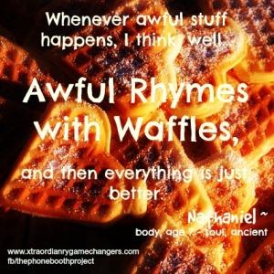 Awful2Waffles
