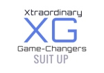 XG_Logo_Tagline_Colour_Web_2