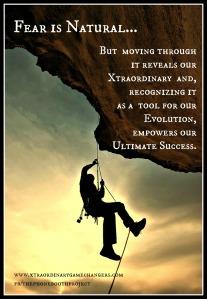climber-fear