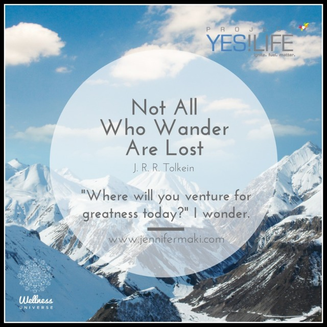 not-all-who-wander-poster