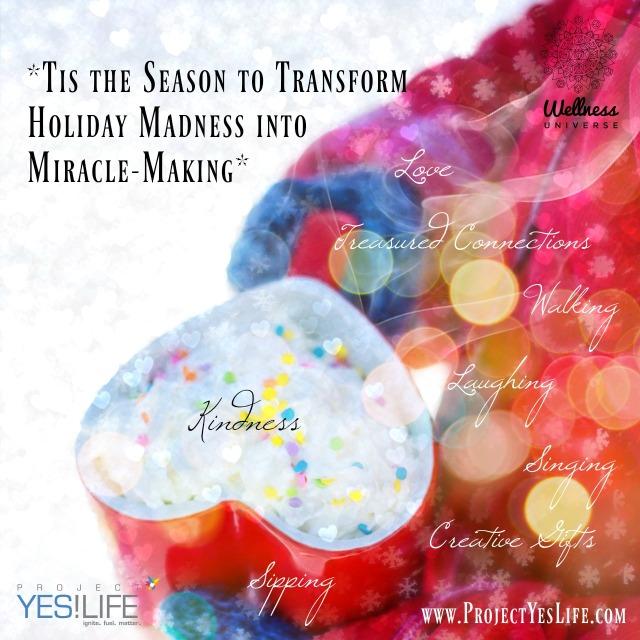 tis-the-season-4-miracle-making
